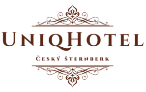 UniqHotel Český Šternberk